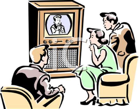 Television Essay Bartleby